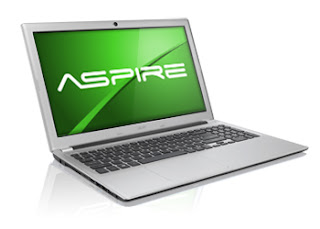 Acer Aspire V5-552 Driver Download
