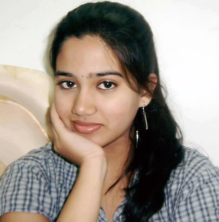 indian desi girl photos