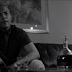 Video; T.I - We Will Not