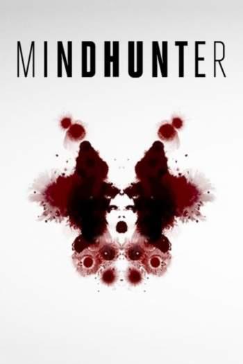Mindhunter 1ª Temporada Torrent - WEB-DL 720p Dual Áudio