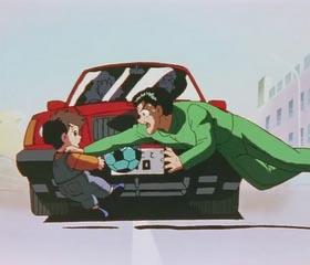 Yusuke+salva+pivete.jpg