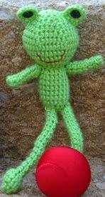 http://translate.googleusercontent.com/translate_c?depth=1&hl=es&rurl=translate.google.es&sl=en&tl=es&u=http://hyperbolia.blogspot.com.es/2007/11/pattern-for-chuck-frog.html&usg=ALkJrhhcS7ouRNGAskSvvVFBFqoajvPE9A
