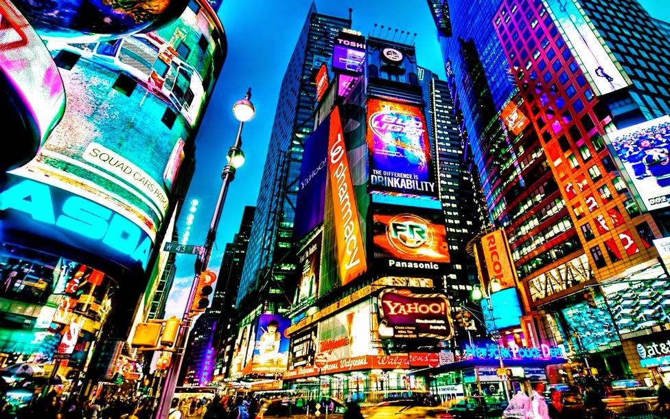 Nova York | Quanto dinheiro levar