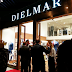 DIELMAR inaugura novo conceito de loja no Amoreiras Shopping Center