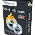 Tipard DVD Ripper 6.1 Free Download