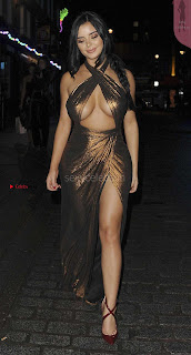 Demi-Rose-Mawby-Braless-10+%7E+SexyCelebs.in+Exclusive.jpg