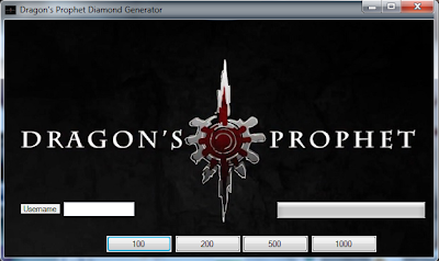 Dragon's prophet: new mmorpg from soe, ride dragons! Mmo bomb.