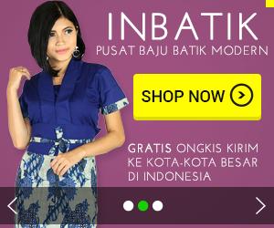 inbatik
