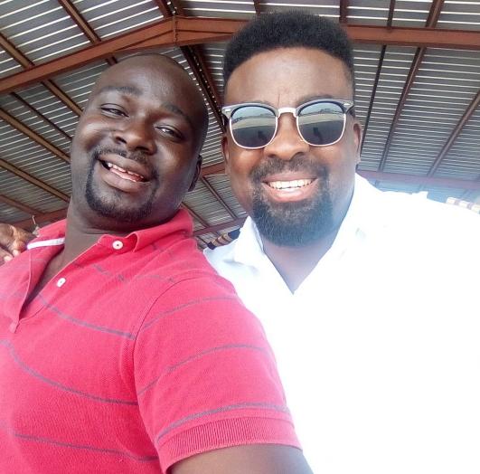 stella and oba nollywood movie
