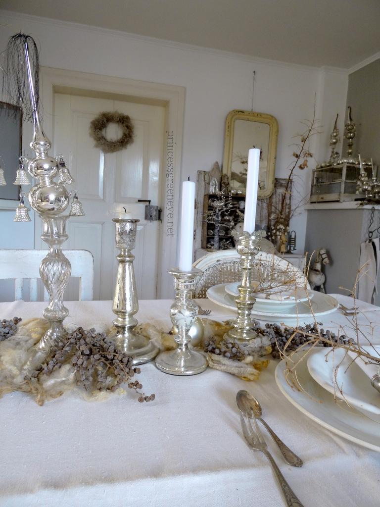 princessgreeneye frohe und friedliche weihnachten. Black Bedroom Furniture Sets. Home Design Ideas