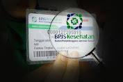 Mulai 1 April Tarif BPJS Kesehatan Naik