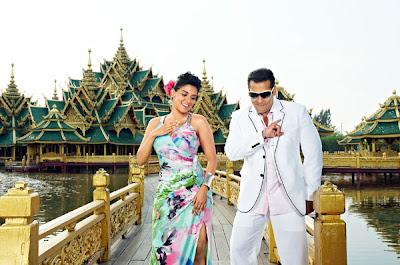 Ready Wallpapers | Ready Wallpaper | Hindi Movie Ready Photos