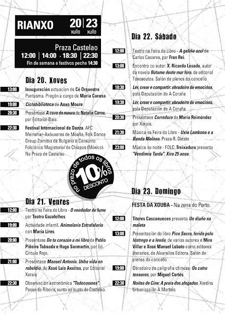 http://concelloderianxo.gal/cultura/-/blogs/-a-ledicia-de-ler-feira-do-libro-de-rianxo