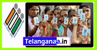 Voter Id Card Apply Online Status Voter Card Full Information All Status