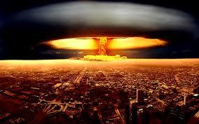 Jika Berminat Jepang Bisa Buat Senjata Nuklir dalam Semalam