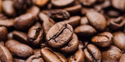 Effetti del caffè