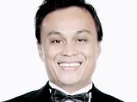 Biografi Wempy Dyocta Koto - Pendiri Perusahaan Konsultan Pengembangan Bisnis Internasional