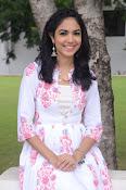 Ritu Varma dazzling in white n white-thumbnail-12