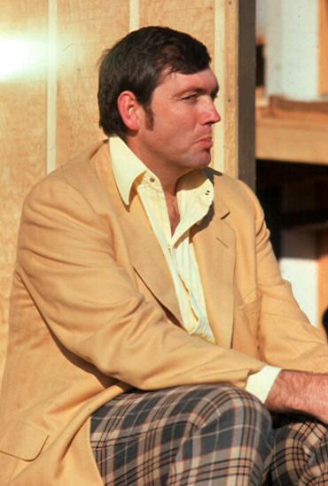 Robert Earl Burton (R. E. Burton), founder of Fellowship of Friends cult
