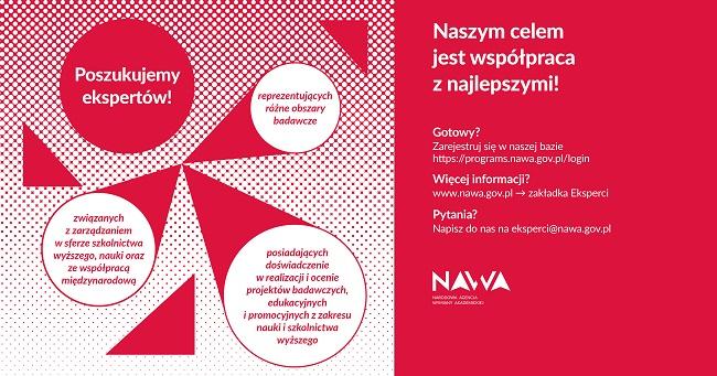 https://www.granty-na-badania.com/2018/07/nawa-poszukuje-ekspertow.html