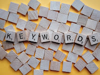 KEYWORD RESEARCH FOR SEO: The Definitive Guide
