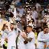 Raih Trofi Piala Super Spanyol Ke-10, Real Madrid Pepet Barcelona