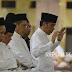 Jokowi Minta Masyarakat Jaga Toleransi Saat Ramadhan