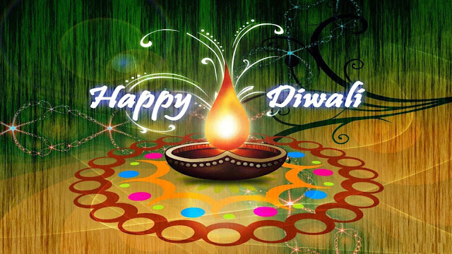 Diwali Images HD 2018 Free Download