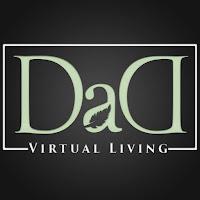 DaD Virtual