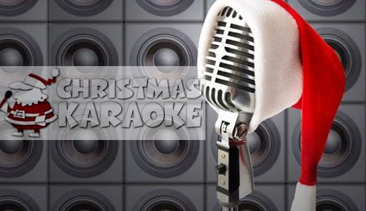 Karaoke Christmas Songs.Famous Malayalam Christmas Songs Karaoke Mp3 Midi Our