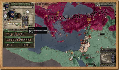 Crusader Kings 2 Free Download PC Games