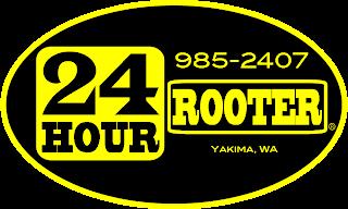 Plumbers in Yakima WA 24 Hour Rooter