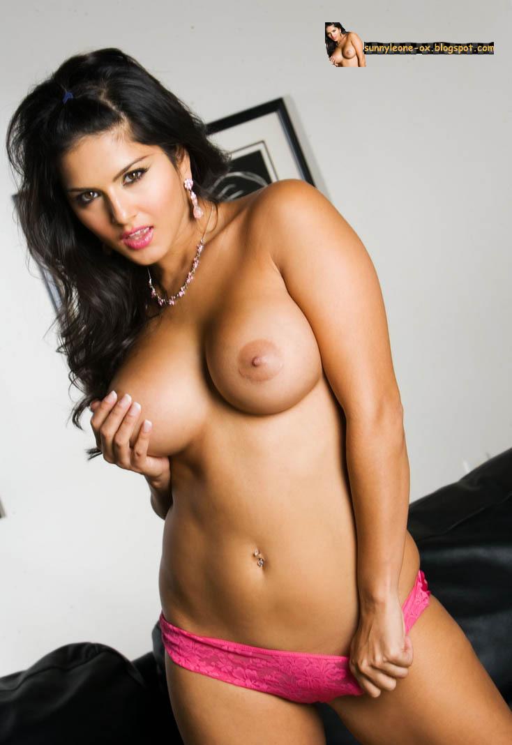 Sunny Leone Biography  Pornstar Hot Sunny Leone Sex Video -1233