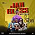 Mixtape: Dj XOD - Jahbless Mixtape