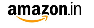 Amazon.in launches Global Store to unlock international selection for Indian customers