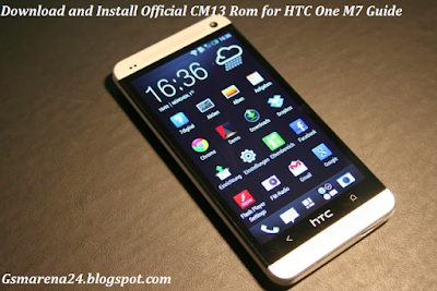 how to close aps on htc one 7