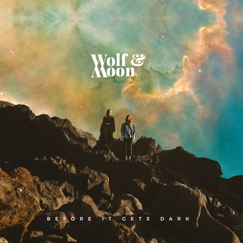 Wolf & Moon Unveil New Single 'Before'