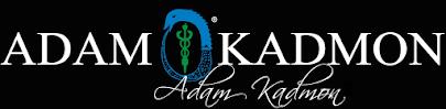 Clicca su logo sottostante per accedere al canale Youtube di Adam Kadmon