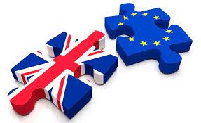 Brexit referendum