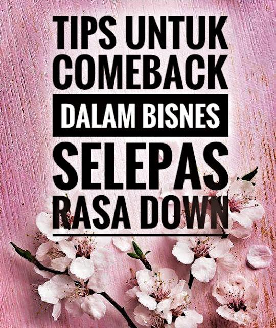 bisnes maju jaya, dropship yang berjaya, dunia berbisnes, tips berbisnes, tips menjadi dropship berjaya, tips untuk berjaya dalam bisnes,