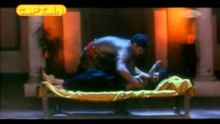 Video Free Kuwari Dulhan Adult Movie 94