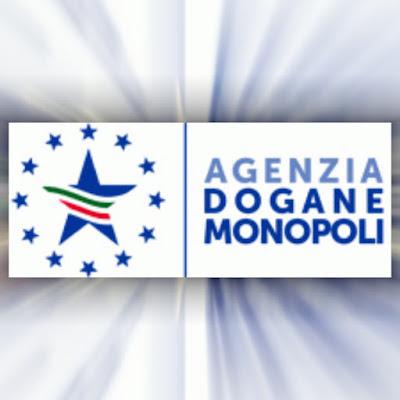 GearBest non raggiungibile per volere dell' Agenzia delle Dogane e dei Monopoli di Stato.