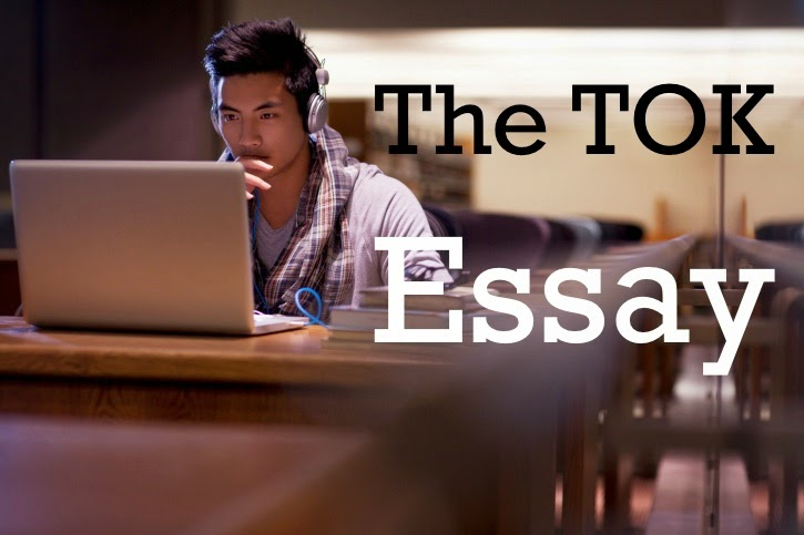 Tok: Advantages and Disadvantages of Sense Perception as a Way of Knowing? Essay