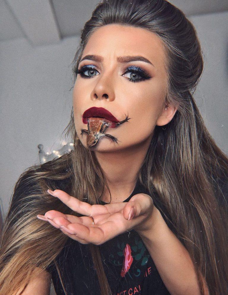 maquiadora-19-transforamcao
