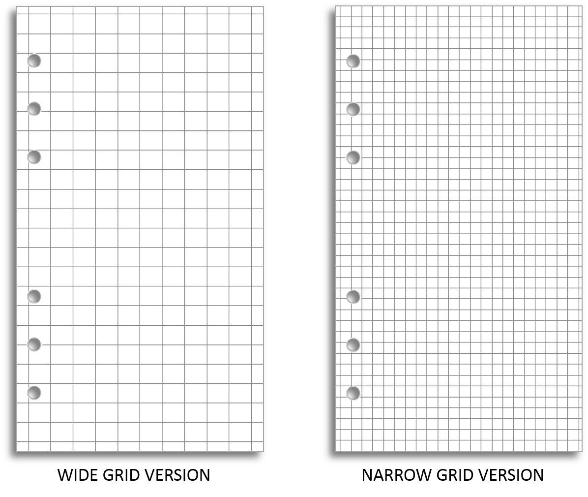 Graph Paper Download Word graph paper templatepaper references – Graph Paper Download Word