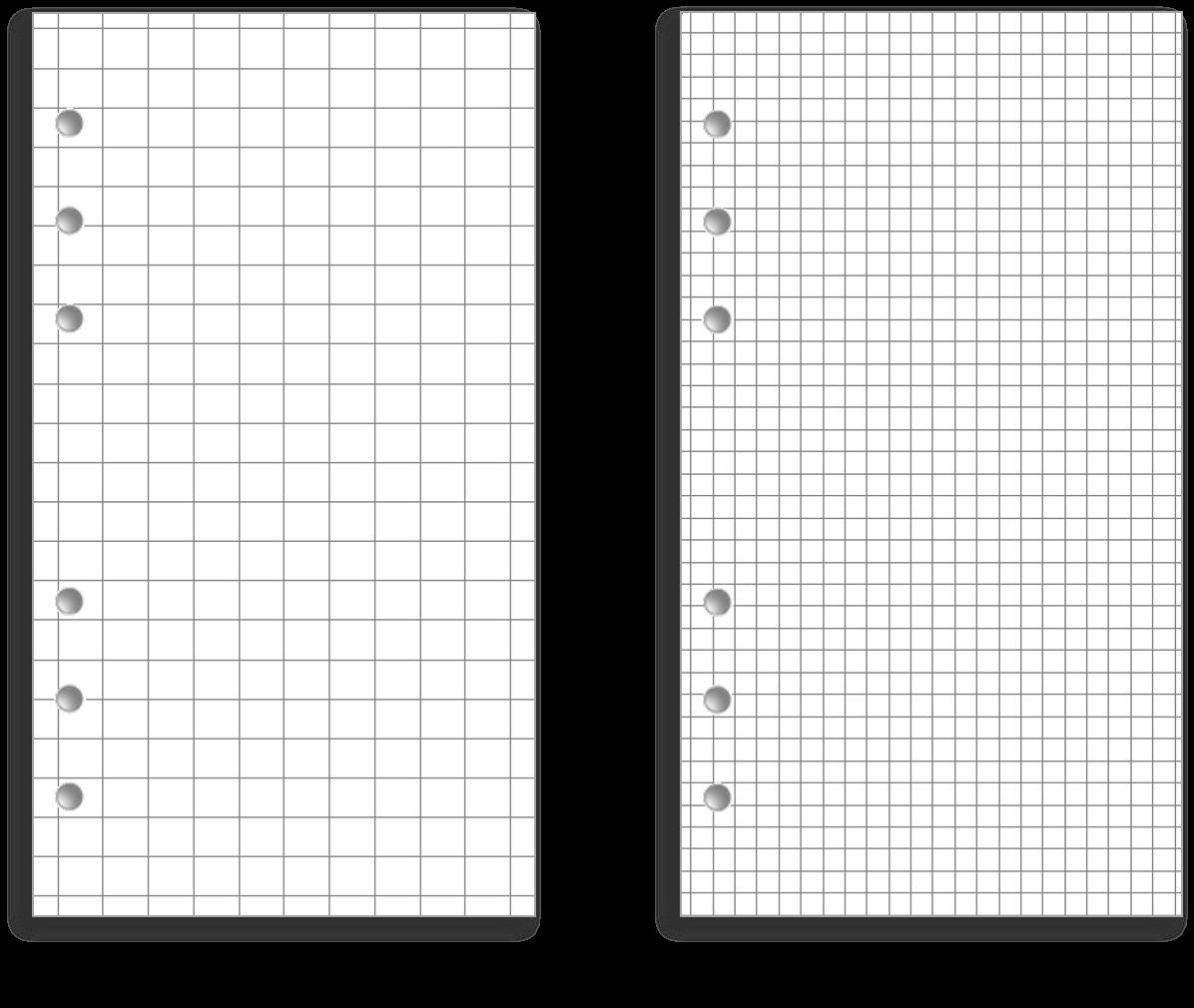 Doc450499 Print Free Graph Paper No Download 1000 images – Print Graph Paper Word