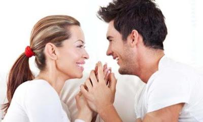 cinta, hubungan, percintaan, relationship