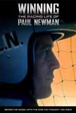 La Vida De Paul Newman Como Corredor De Autos (2015) DVDRip Latino