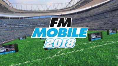football-manager-mobile-2018.jpg