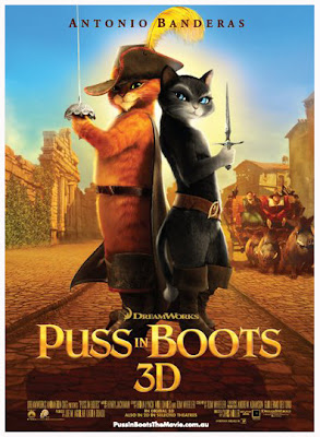 Puss In Boots 2011 Full Hd Video Movie Free Download Navarramovies